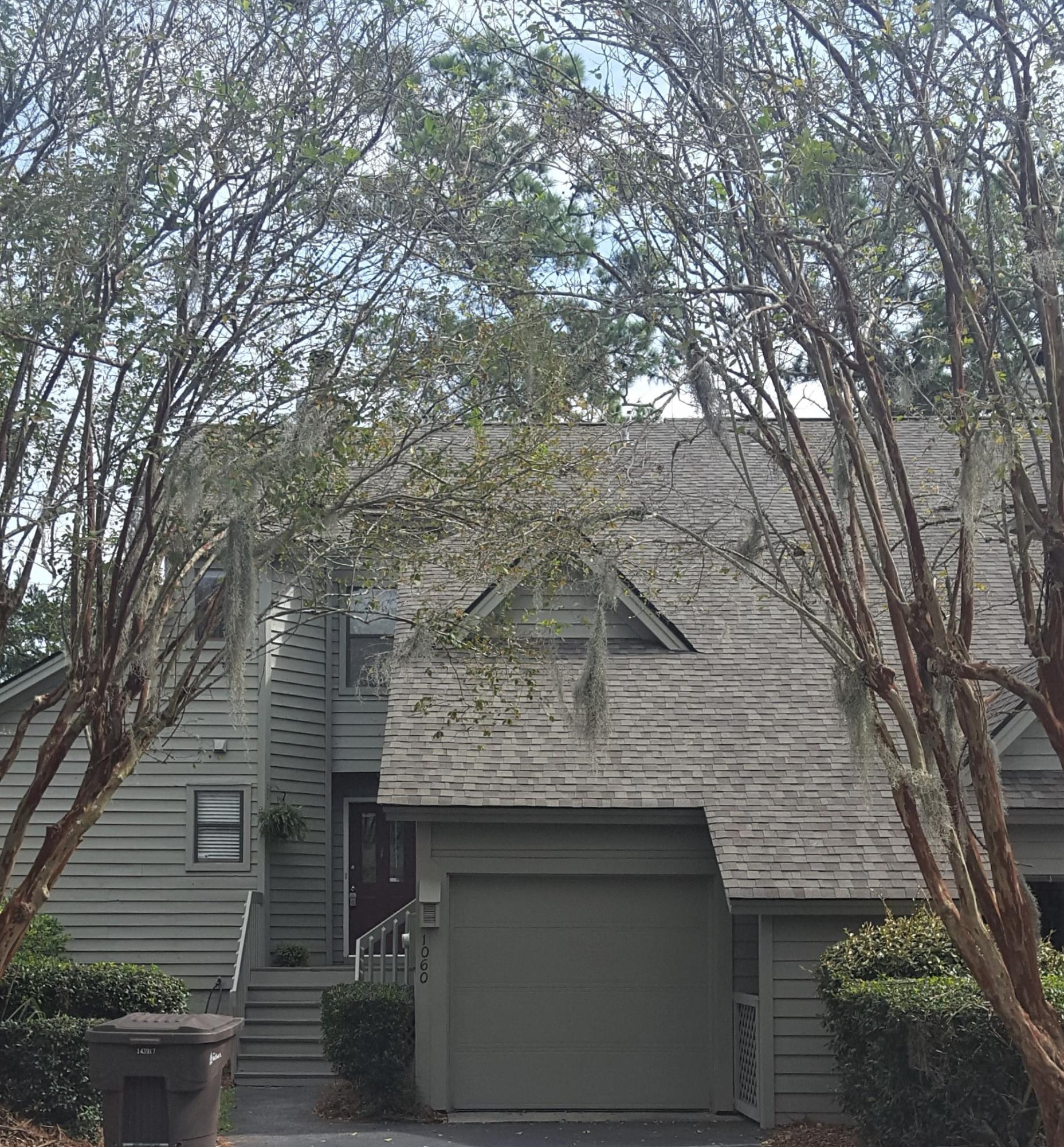 Marsh Point Homes For Sale - 1060 Marsh Court, Mount Pleasant, SC - 19
