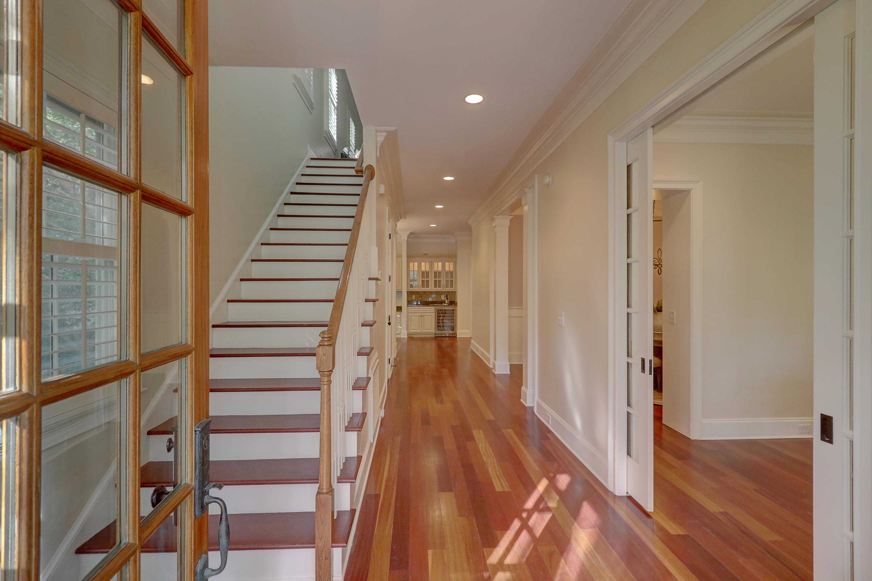 Daniel Island Park Homes For Sale - 267 Delahow, Charleston, SC - 10
