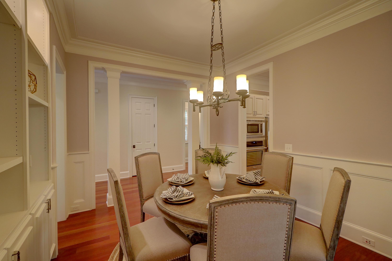 Daniel Island Park Homes For Sale - 267 Delahow, Charleston, SC - 12