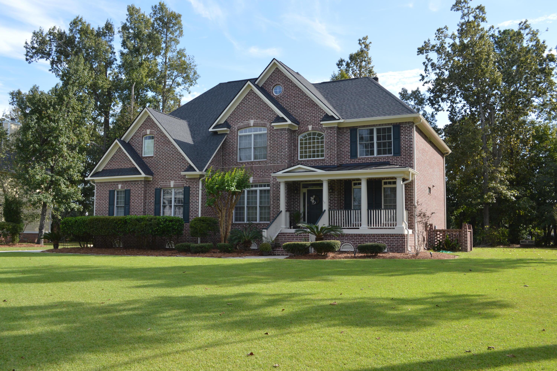 Dunes West Homes For Sale - 1345 White Deer, Mount Pleasant, SC - 41