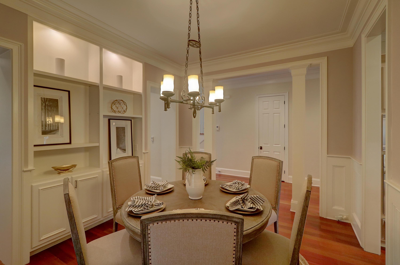 Daniel Island Park Homes For Sale - 267 Delahow, Charleston, SC - 18
