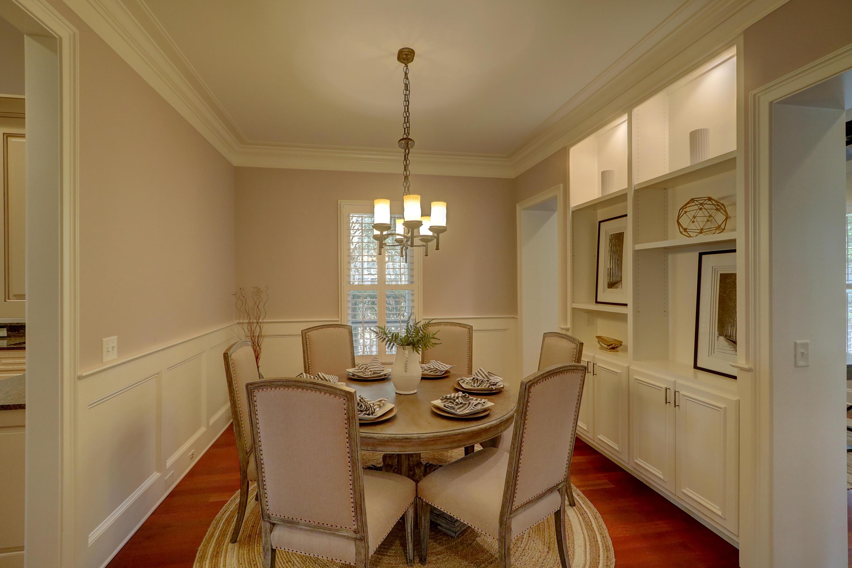 Daniel Island Park Homes For Sale - 267 Delahow, Charleston, SC - 14