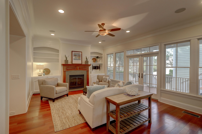 Daniel Island Park Homes For Sale - 267 Delahow, Charleston, SC - 16