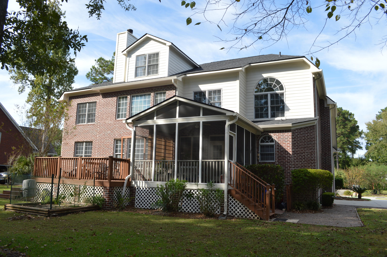 Dunes West Homes For Sale - 1345 White Deer, Mount Pleasant, SC - 38