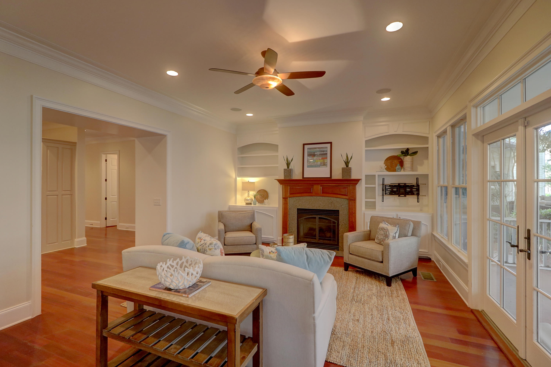 Daniel Island Park Homes For Sale - 267 Delahow, Charleston, SC - 15