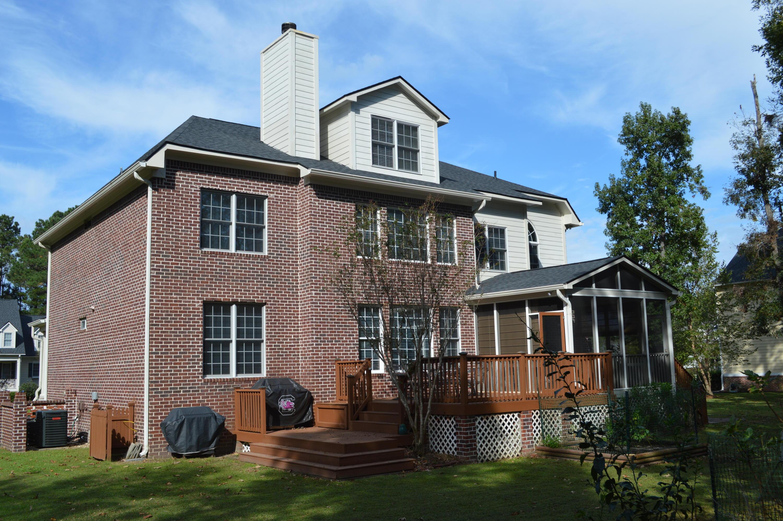 Dunes West Homes For Sale - 1345 White Deer, Mount Pleasant, SC - 37