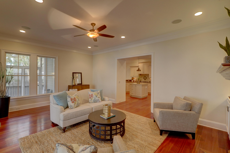 Daniel Island Park Homes For Sale - 267 Delahow, Charleston, SC - 17