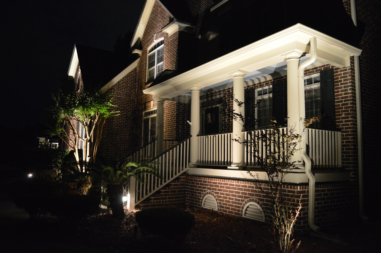 Dunes West Homes For Sale - 1345 White Deer, Mount Pleasant, SC - 35