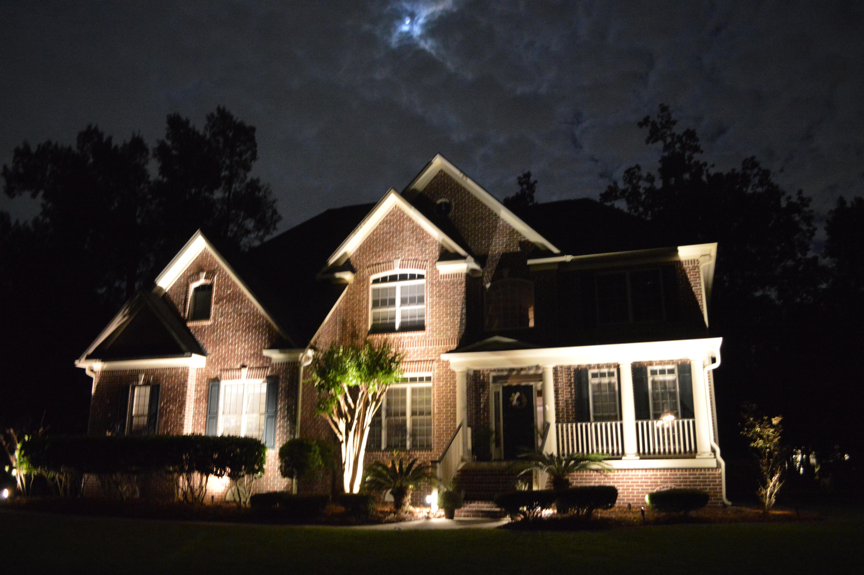 Dunes West Homes For Sale - 1345 White Deer, Mount Pleasant, SC - 36