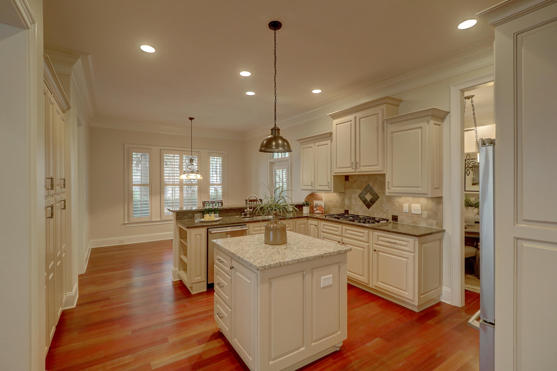 Daniel Island Park Homes For Sale - 267 Delahow, Charleston, SC - 20