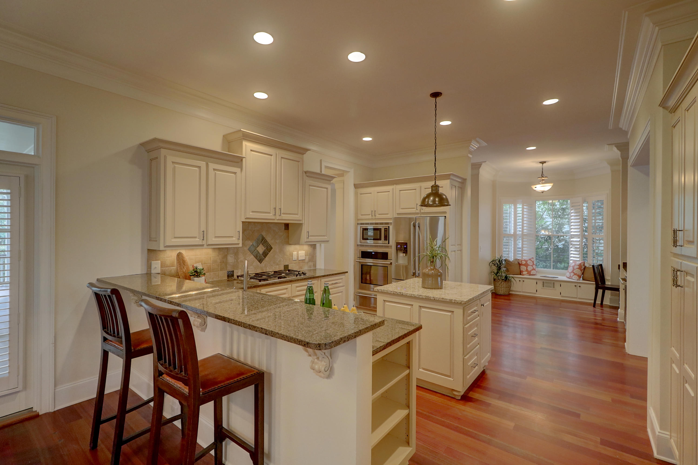 Daniel Island Park Homes For Sale - 267 Delahow, Charleston, SC - 22