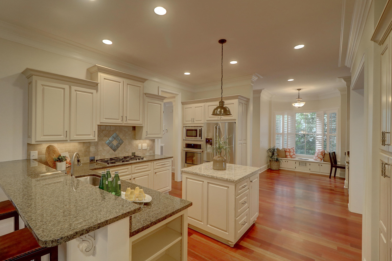Daniel Island Park Homes For Sale - 267 Delahow, Charleston, SC - 23
