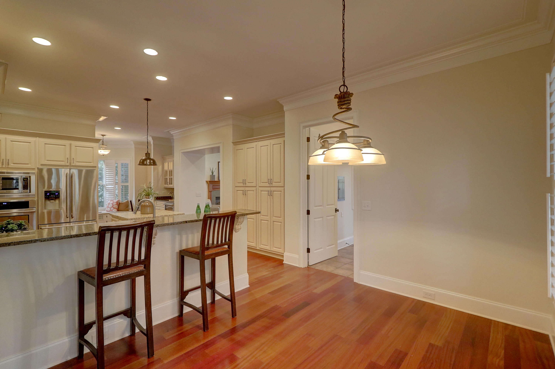 Daniel Island Park Homes For Sale - 267 Delahow, Charleston, SC - 5