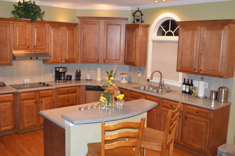 Dunes West Homes For Sale - 1345 White Deer, Mount Pleasant, SC - 34