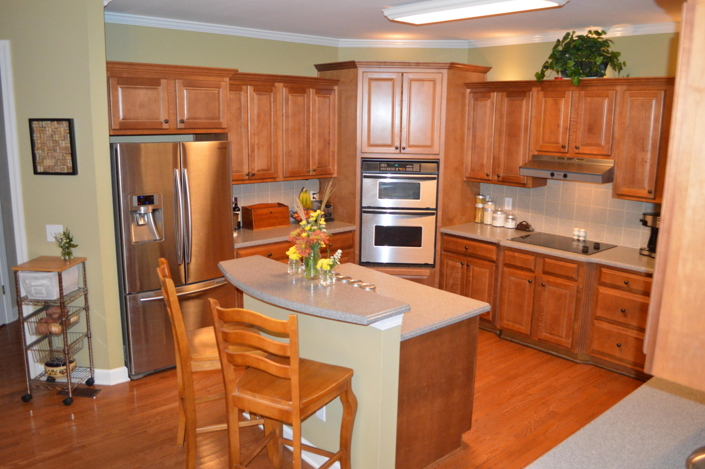 Dunes West Homes For Sale - 1345 White Deer, Mount Pleasant, SC - 33