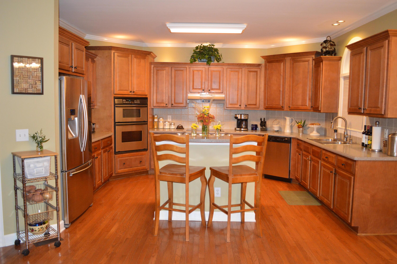 Dunes West Homes For Sale - 1345 White Deer, Mount Pleasant, SC - 32