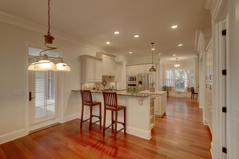Daniel Island Park Homes For Sale - 267 Delahow, Charleston, SC - 27