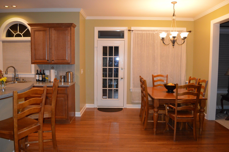 Dunes West Homes For Sale - 1345 White Deer, Mount Pleasant, SC - 28