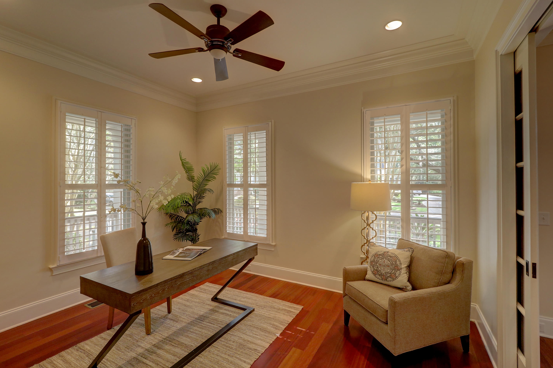 Daniel Island Park Homes For Sale - 267 Delahow, Charleston, SC - 1