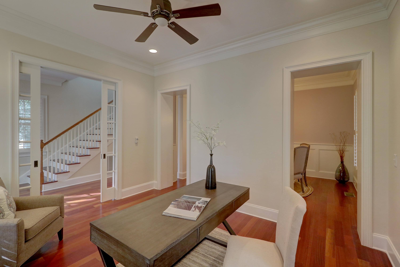 Daniel Island Park Homes For Sale - 267 Delahow, Charleston, SC - 0