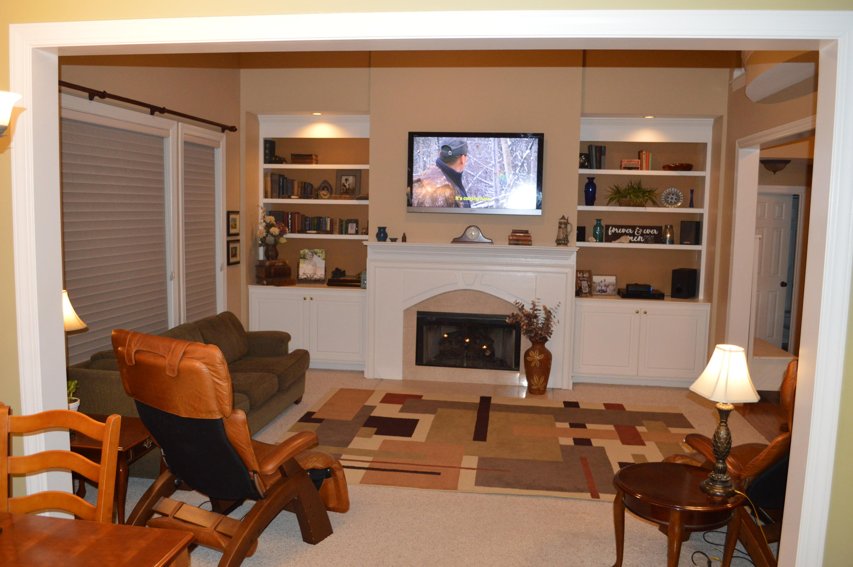 Dunes West Homes For Sale - 1345 White Deer, Mount Pleasant, SC - 30