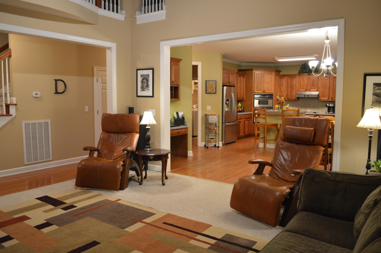 Dunes West Homes For Sale - 1345 White Deer, Mount Pleasant, SC - 31