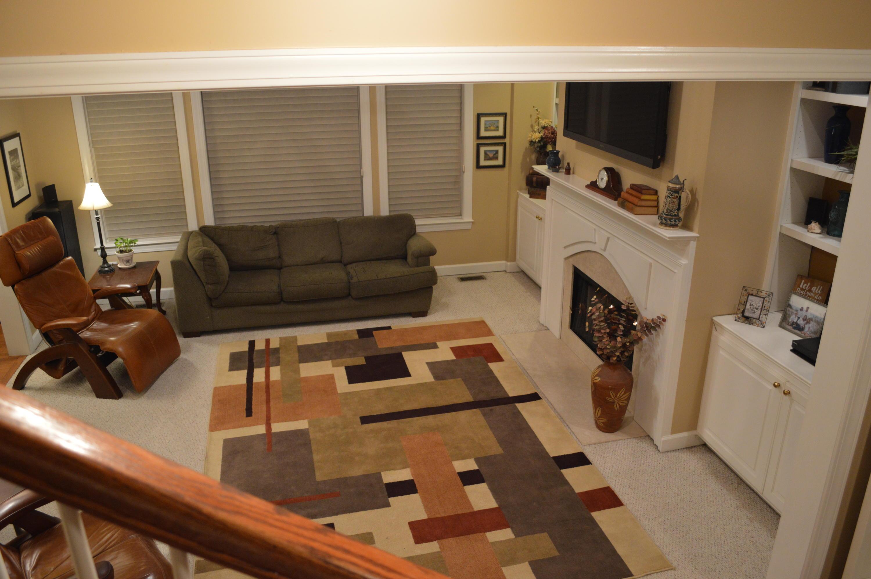 Dunes West Homes For Sale - 1345 White Deer, Mount Pleasant, SC - 27