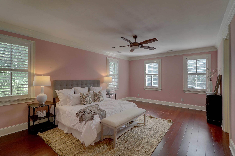 Daniel Island Park Homes For Sale - 267 Delahow, Charleston, SC - 32