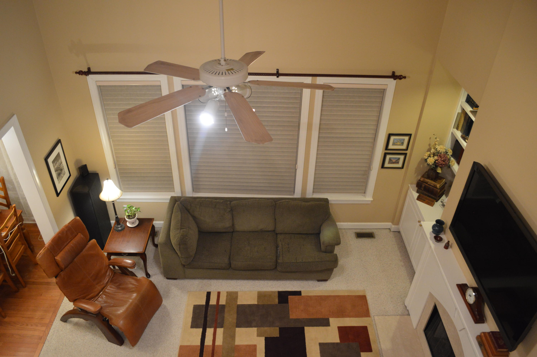Dunes West Homes For Sale - 1345 White Deer, Mount Pleasant, SC - 18