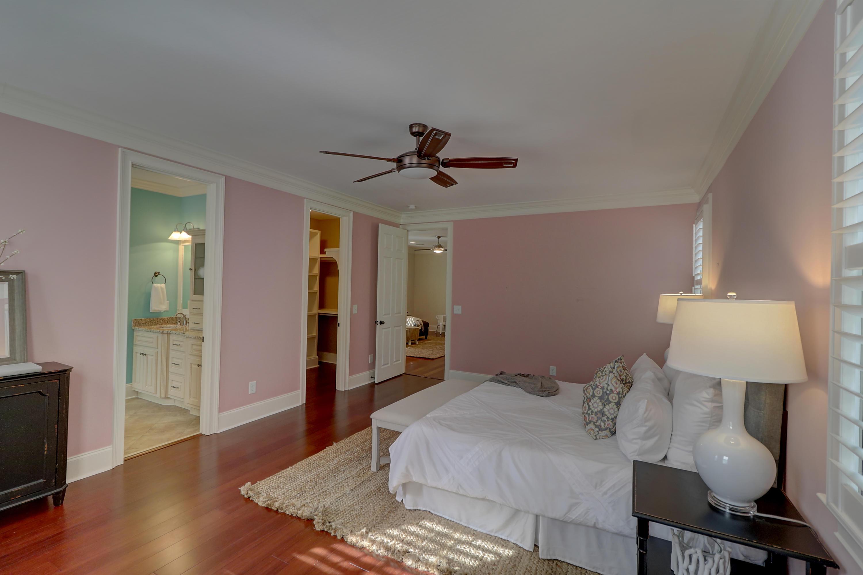 Daniel Island Park Homes For Sale - 267 Delahow, Charleston, SC - 35