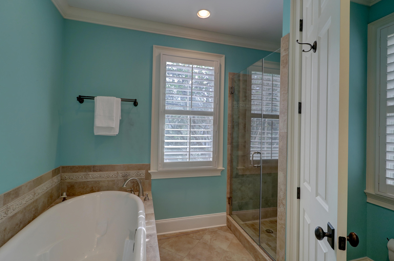 Daniel Island Park Homes For Sale - 267 Delahow, Charleston, SC - 41