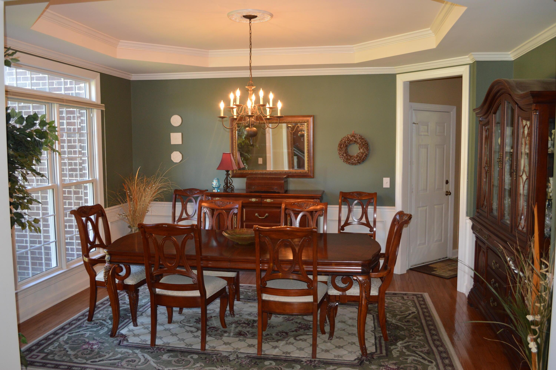 Dunes West Homes For Sale - 1345 White Deer, Mount Pleasant, SC - 25