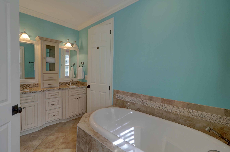 Daniel Island Park Homes For Sale - 267 Delahow, Charleston, SC - 37