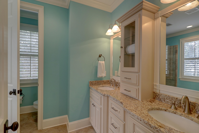 Daniel Island Park Homes For Sale - 267 Delahow, Charleston, SC - 38