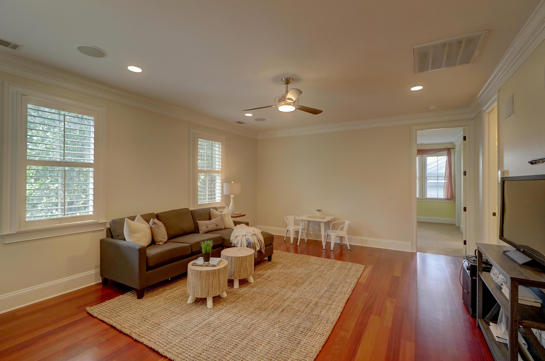 Daniel Island Park Homes For Sale - 267 Delahow, Charleston, SC - 40