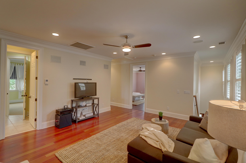 Daniel Island Park Homes For Sale - 267 Delahow, Charleston, SC - 36