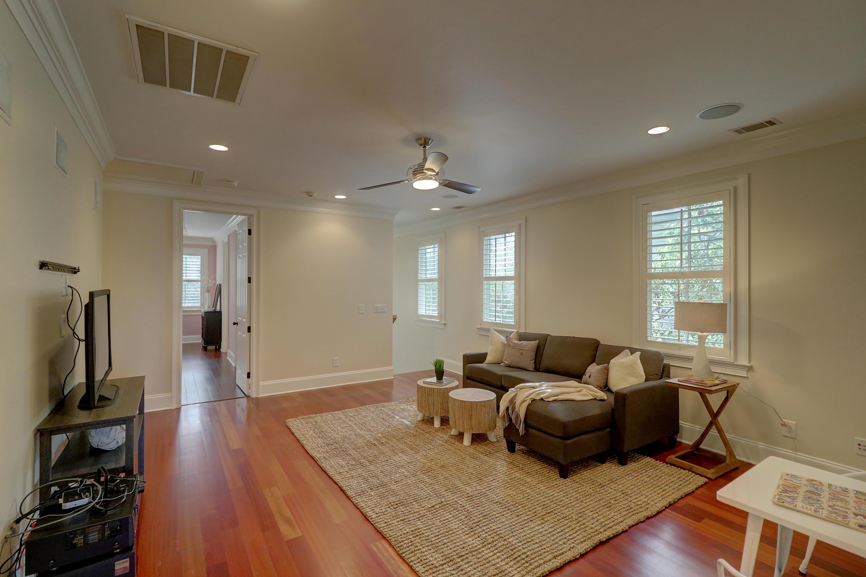 Daniel Island Park Homes For Sale - 267 Delahow, Charleston, SC - 34