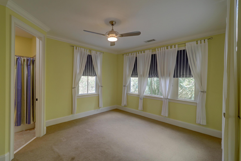 Daniel Island Park Homes For Sale - 267 Delahow, Charleston, SC - 44