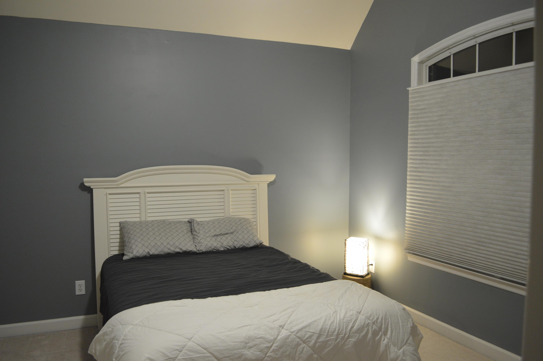 Dunes West Homes For Sale - 1345 White Deer, Mount Pleasant, SC - 14