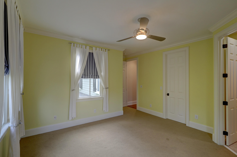Daniel Island Park Homes For Sale - 267 Delahow, Charleston, SC - 45