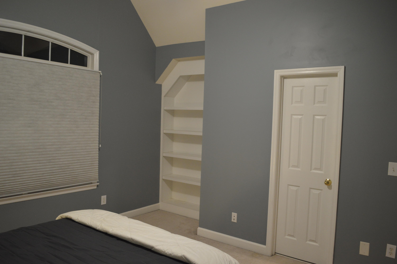 Dunes West Homes For Sale - 1345 White Deer, Mount Pleasant, SC - 11