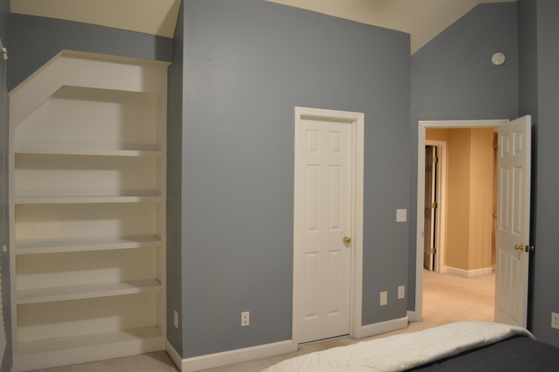 Dunes West Homes For Sale - 1345 White Deer, Mount Pleasant, SC - 10