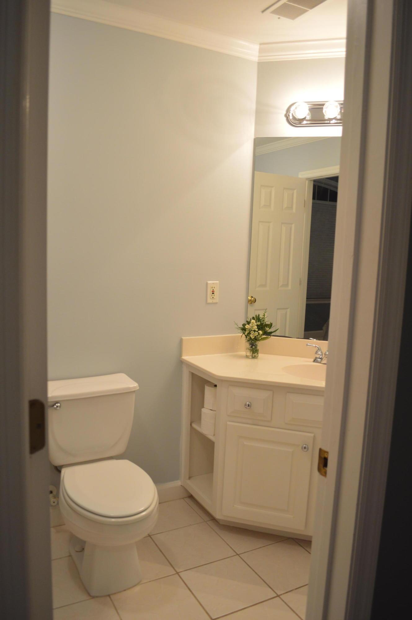 Dunes West Homes For Sale - 1345 White Deer, Mount Pleasant, SC - 8