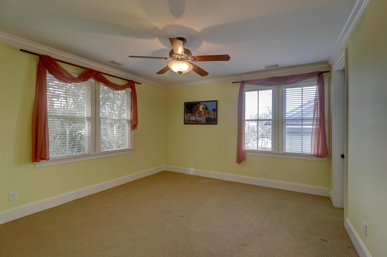 Daniel Island Park Homes For Sale - 267 Delahow, Charleston, SC - 53