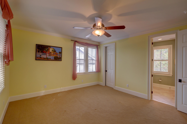 Daniel Island Park Homes For Sale - 267 Delahow, Charleston, SC - 47