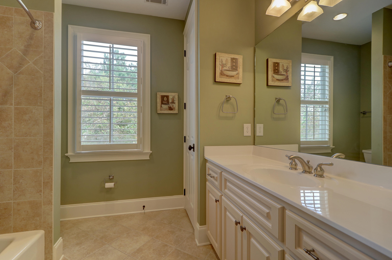 Daniel Island Park Homes For Sale - 267 Delahow, Charleston, SC - 48