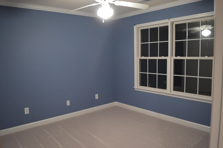 Dunes West Homes For Sale - 1345 White Deer, Mount Pleasant, SC - 9