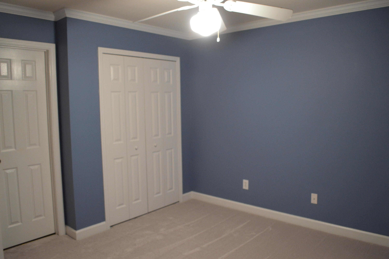 Dunes West Homes For Sale - 1345 White Deer, Mount Pleasant, SC - 6