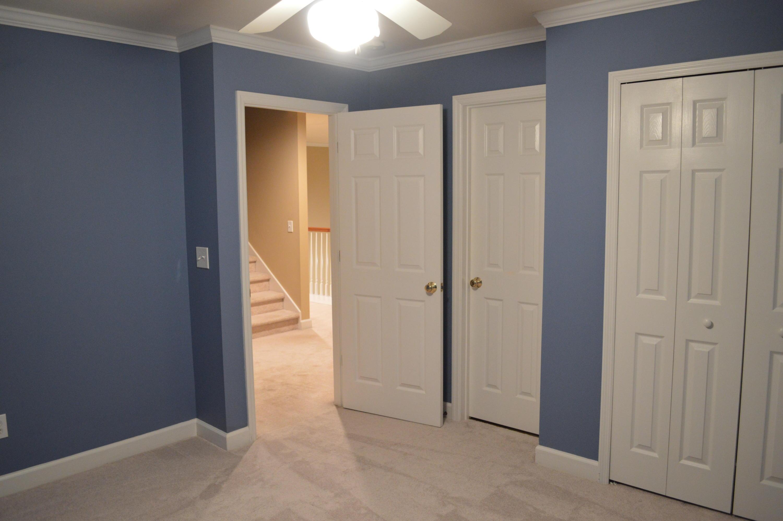 Dunes West Homes For Sale - 1345 White Deer, Mount Pleasant, SC - 7