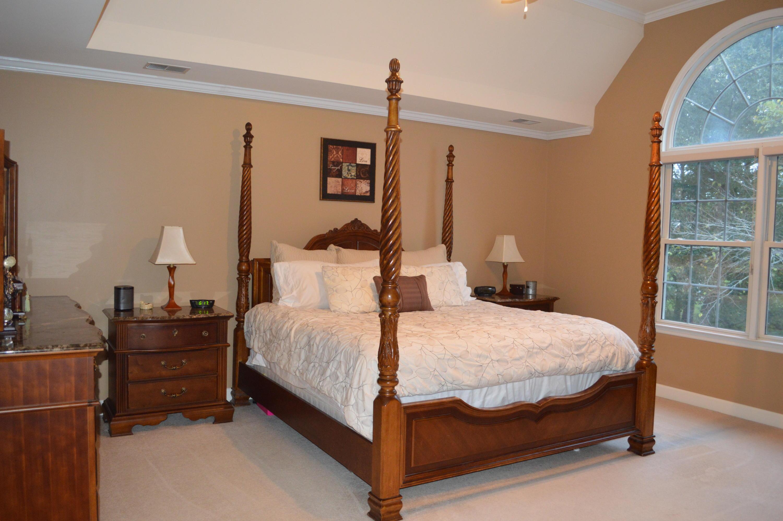 Dunes West Homes For Sale - 1345 White Deer, Mount Pleasant, SC - 17